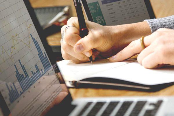 Webinar afectación y reactivación de restaurantes con E-Line